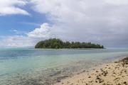 Rarotonga-6983