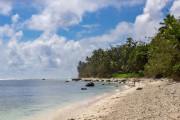 Rarotonga-7220