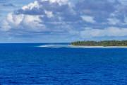 Rarotonga-7233
