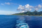 Rarotonga-7239
