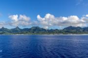 Rarotonga-7256