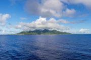 Rarotonga-7273