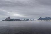 Rio-0852