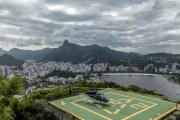 Rio-2118