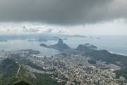 Rio-2415