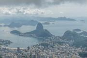 Rio-2449