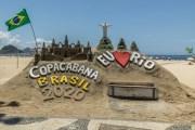 Rio-2551
