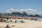 Rio-2607