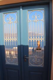 Santorini_2019-110
