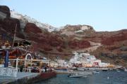 Santorini_2019-114