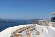 Santorini_2019-60