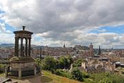 Edinburgh_3865_korr_aa