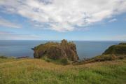 Scotland_40D__0318a