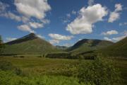 Scotland_40D__0353a