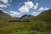 Scotland_40D__0357