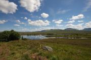 Scotland_40D__0396a