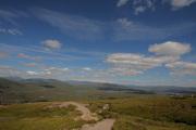 Scotland_40D__0417a