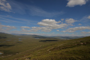 Scotland_40D__0423a
