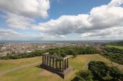 Scotland_40D__0586a