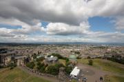 Scotland_40D__0592a