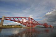 Scotland_40D__0607a