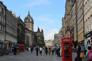 Scotland_600D__0639