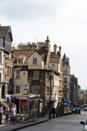 Scotland_600D__0650