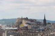 Scotland_600D__0728