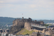 Scotland_600D__0739