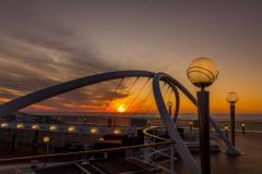 Sunset-3254
