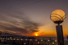 Sunset-3266