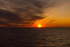 Sunset-3268