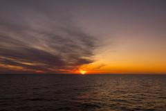 Sunset-3295