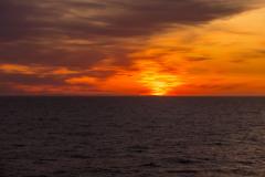 Sunset-3306