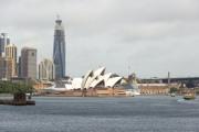 Sydney-8726