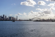Sydney-8780