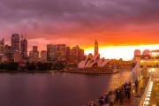 Sydney-8796