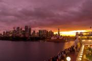 Sydney-8800