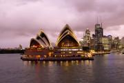 Sydney-8828