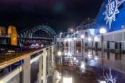 Sydney-8868