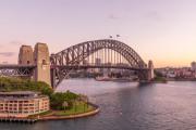 Sydney-8904