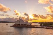 Sydney-8956