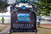 Ushuaia-3843