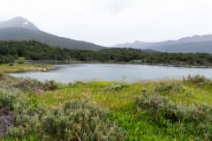 Ushuaia-3547