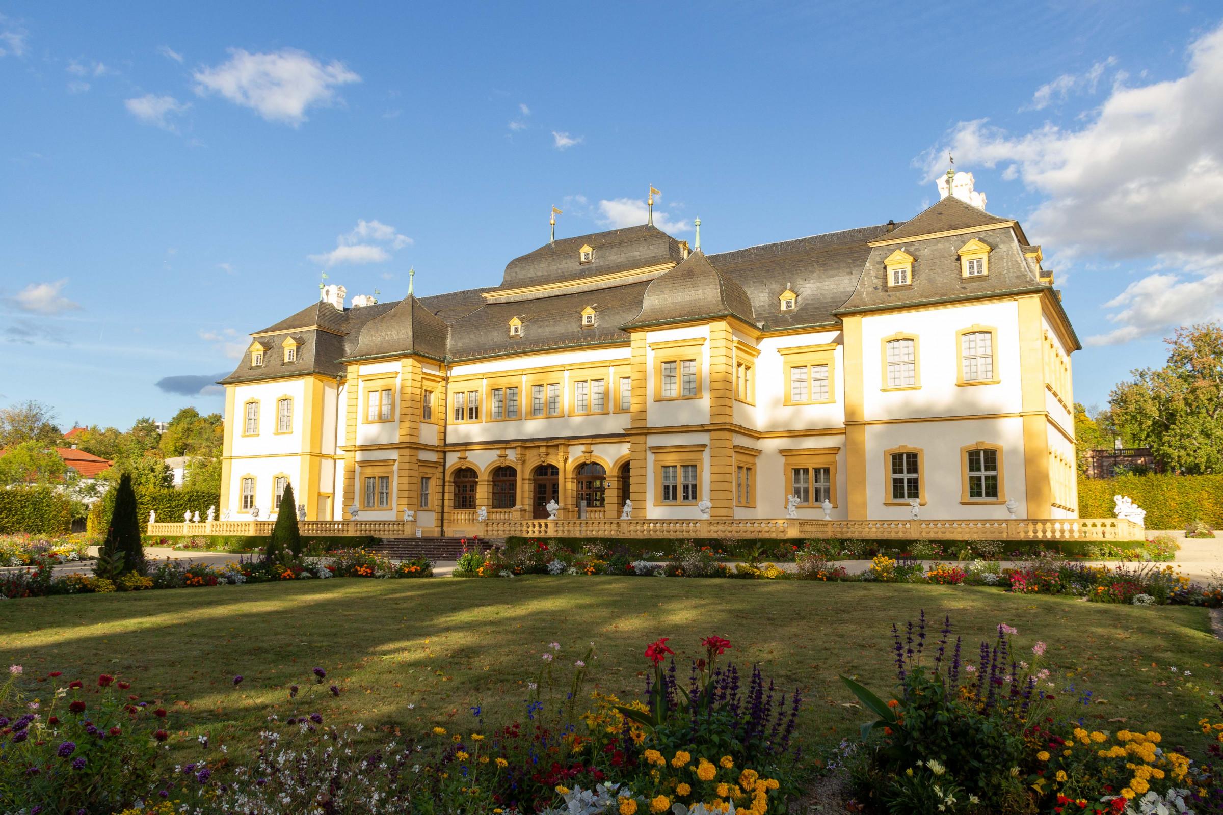 Veitshöchheim-8069