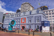 Wellington-8118