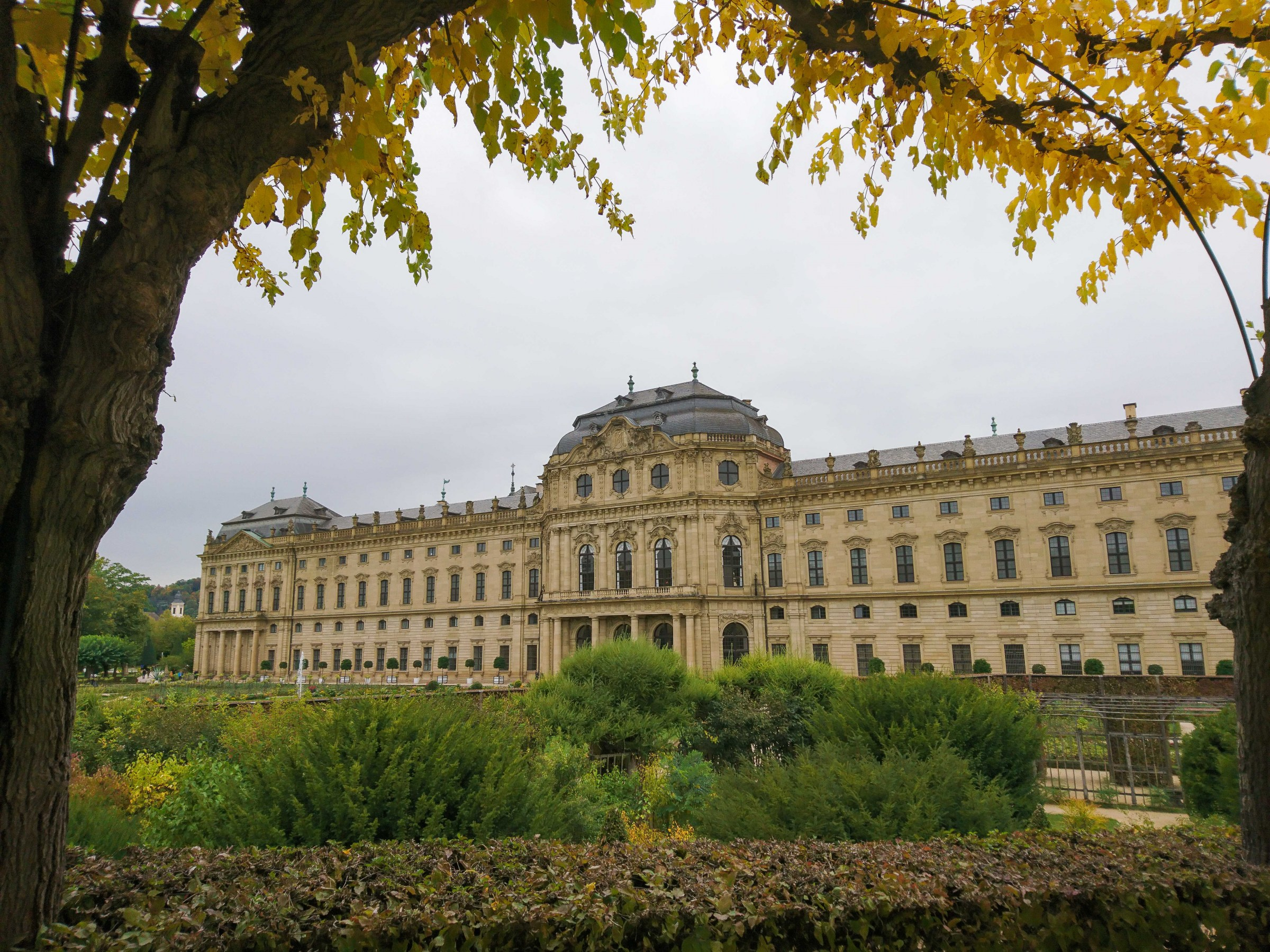 Würzburg-2592