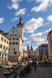 Würzburg-7786