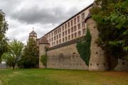 Würzburg-7981