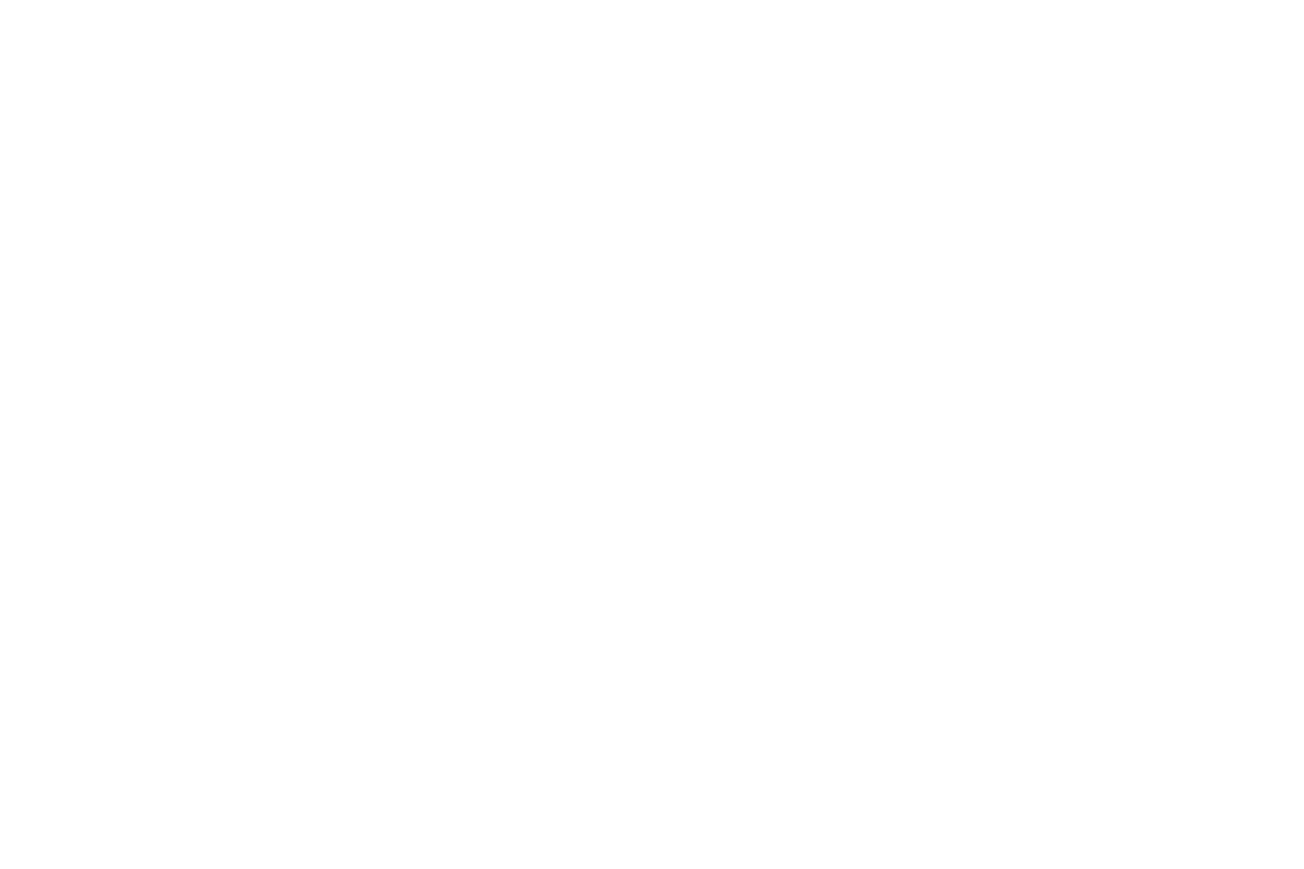 Logo Hanspeter Hofer Photography